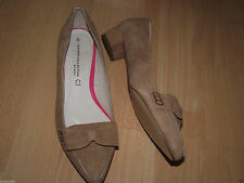 Suede Court Shoes NEXT for Women