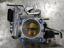 2009-2013 Honda Fit Throttle Body