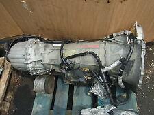 GETRIEBE AUTOMATIK RANGEROVER SPORT BH42-7000-AE 61TKM 4,4i V8 220KW 299PS 448PN
