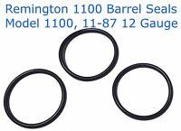 Remington 1100 Barrel Seals (Model 1100, 11-87 12 Gauge)