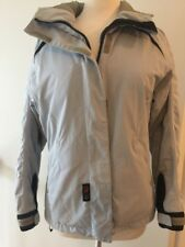 Rossignol Ski Jacket Parka Coat Snow Board Small 6 8