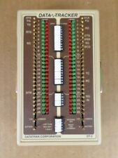 Datatran Corp DT-5 Data Tracker