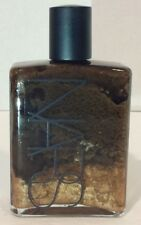 Nars Body Glow - Full Size 4.0 oz. / 120 ml New unbox - Body Oil With Shimmer