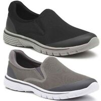NEW Mens G.H. Bass & Co. Propel Walk 2.0 Shoes - Pick Size & Color