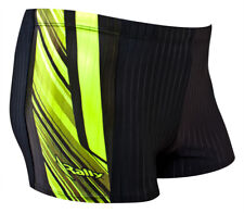 Rally-Men's swimsuit PQ 0323 US Size 30 KR Size 95