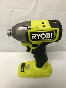 Ryobi ONE+ HP (PBLID02B) - 18V Cordless Brushless (Tool Only) N