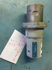 Crouse Hinds Arktite Plug APJ-6475