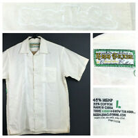 New Skeeter Limited Edition T Shirt Charcoal XLarge
