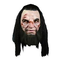 Adult Men's Game Of Thrones Wun-Wun Costume Mask Giant Wildling Hi-Quality Latex