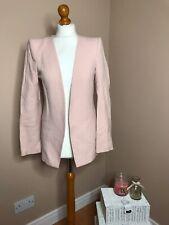Cappotti e giacche da donna rosa Zara | Acquisti Online su eBay