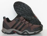 NEW ADIDAS TERREX AX2R TRAIL HIKING MEN'S SHOES ALL SIZES ALL COLORS