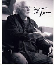 [3900] Bruce Dern NEBRASKA Signed 10x8 Photo AFTAL