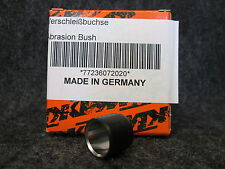KTM SXF250 2013-15 SXF350 2011-15 New balance shaft end bush 77236072020 KT4755