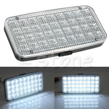 12V 36 LED DC Car Truck Auto Van Vehicle Dome Roof Ceiling Interior Light Lamp