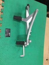 2010 BMW K1300GT Right Pedal Bracket/Foot Pegs       170055