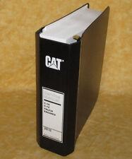SENR6590 NEW OEM Caterpillar C-10 C10 C-12 C12 Truck Engine Service Shop Manual