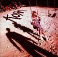 KORN   ℗ 1994 IMMORTAL / EPIC / SONY