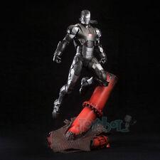 Kotobukiya Iron Man 3 Movie War Machine ArtFX Statue