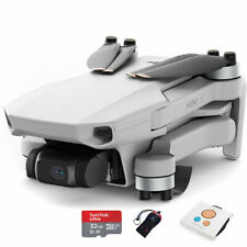 DJI Mini SE Drone Novice Bundle