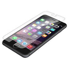 ZAGG invisibleSHIELD Original Clear Screen Protector Guard for iPhone 6s & 6