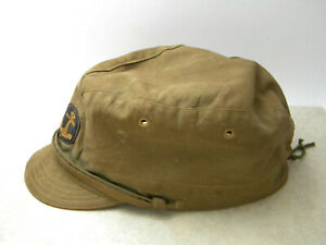 Japanese WW 2 Imperial Enlisted Navy Cap/Hat