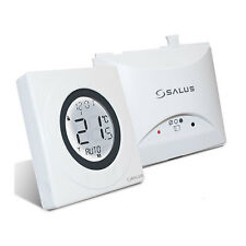 ST620VBC Wireless Programmable Room Thermostat - 868MHz