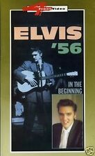156 Elvis Presley - Collection of Videos inc. Colorized Jailhouse Rock, Lost