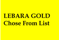 NEW 888 LUCKY Lebara Gold Easy Platinum, Memorable Number Pay As You Go Sim Card