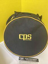 CPS Pro-set Valve Manifold Bag Only