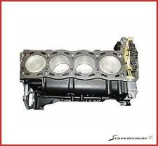 NEW engine SAAB 9-3 2.0 turbo 9-5 2.0 turbo (type B205E B205L B205R), shortblock