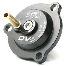GFB DV+ Diverter Valve For 06-12 Porsche 911 Turbo 04-12 Volvo T5