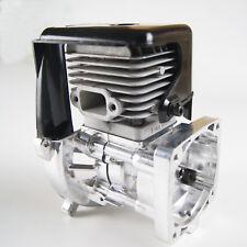 35cc 2 stroke 4 Bolt Engine upgrade kit Fits HPI Rovan Baja 5b 5T 29/30.5cc