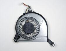 CPU Lüfter für HP 17-P Serie  komptibel  mit 767712-001 767706-001,  Kühler Fan