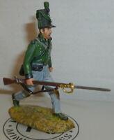 Thomas Gunn Limited Edition Miniatures - NAP036B - boxed mint