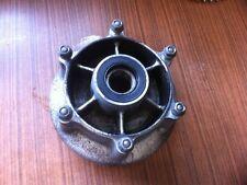 Kettenradträger Kettenblattaufnahme Kawasaki ZX 10 Tomcat ZXT00B
