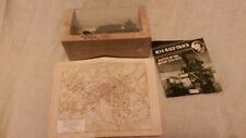 WWII AMERICAN M16 HALF TRACK - IDEAL GIFT