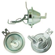 Vacuum Advance Control  Airtex  4V1002
