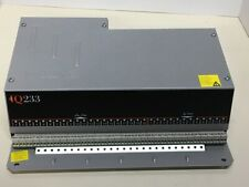 **NEW** Trend IQ223/UNB/230VAC , Series Controller