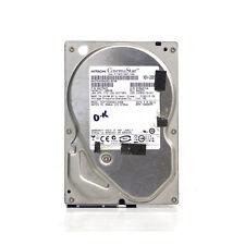 Hitachi CinemaStar 500GB Hard Drive SATA II 7200rpm 8MB Cache Freeview DVR HDD