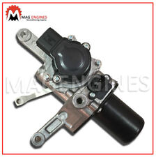 17201-30180 TURBO CHARGER ACTUATOR SWITCH TOYOTA 1KD-FTV D4-D FOR LC PRADO 3.0L