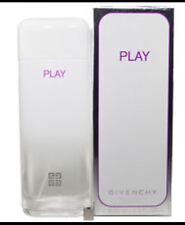 Play by Givenchy for Women 1.7 oz EDt Spray /