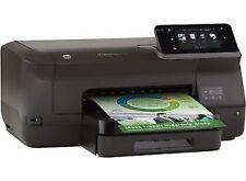 USB 1.0/1.1 Inkjet Printer