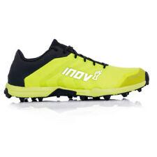 Chaussures de fitness, athlétisme et yoga multicolore pour homme pointure 42.5