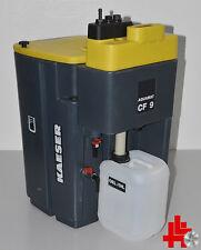 KAESER Öl / Wasser Trenngerät Aquamat CF 9
