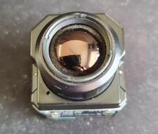 FLIR VUE Pro 640 Core 30Hz + 35mm lens