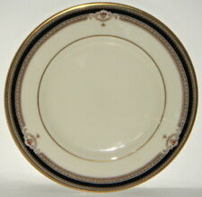 Lenox Buchanan Bread & Butter Plate (Imperfect - 2nd Quality)