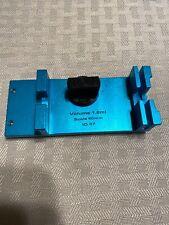 Ctc Analytics Pal Syringe Holder Adaptor For 10 Ml Syringe Pn Msu 023 00a