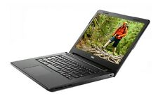 BNEW Dell Inspiron core i3, 14 inch disp., gaming laptop for 30,188pesos only