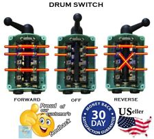 Drum Switch for sale | eBay on