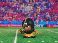 Lil TeenyMates NFL National Football League Pittsburgh Steelers Figure K1369 E
